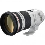 Canon 300mm F2.8L IS II