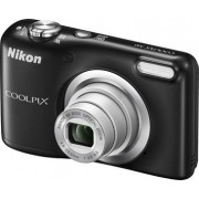 Nikon Coolpix A10 - Black