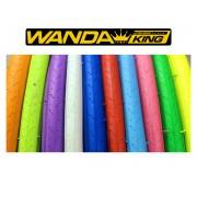 Spoljna guma WANDA P1179 700x23C