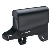 Geanta-borseta cadru Tri DryBag