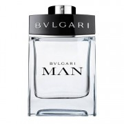 Bulgari Man 100ml woda toaletowa [M]