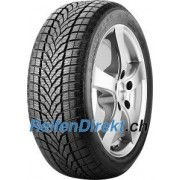 Star Performer SPTS AS ( 205/55 R16 91T )