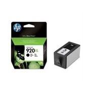 HP 920XL ( CD975AE) tinteiro preto XL