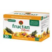 Sofar Spa Fructan Classic 30bust 4g