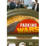 Parking Wars: The Best of Season One [DVD]