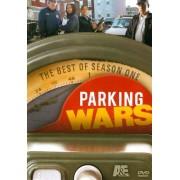 Parking Wars: The Best of Season One [DVD]