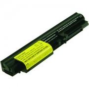 T400 6474 Batteri (Lenovo)