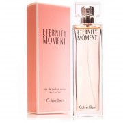 Eternity Moments 100 ml Eau de Parfum