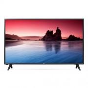 "LG led tv 32"" 32LK500BPLA"