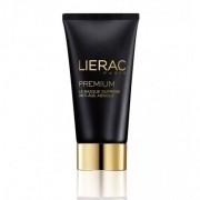 Lierac Premium Maschera Suprema 75ml