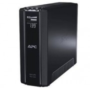APC Power Saving Back BR1500GI