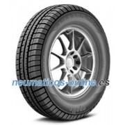 Apollo Amazer 3G Maxx ( 165/80 R13 83T WW 20mm )