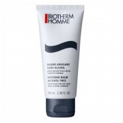 Biotherm Homme Apotheek en huid