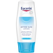 Eucerin Sun - After Sun lotion