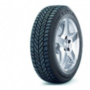165/70R13 KELLY WINTER ST 79T