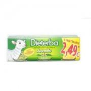 DIETERBA (HEINZ ITALIA SpA) Omo Diet.Agnello 3x80g