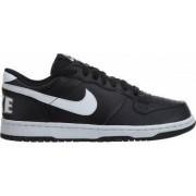 Pantofi Sport Barbati Nike Big Low Marimea 42