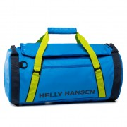 Сак HELLY HANSEN - Duffel Bag 2 30L 68006 639 Electric Blue/Navy/Azi