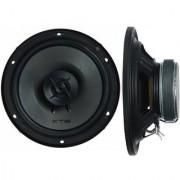 Vextron XT6 Dual Cone (2 Way) Pair Of 6 Inch (160mm) Coaxial Car Speaker (320 W)