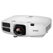 Epson Videoprojector Epson EB-G6450WU - WUXGA / 4500lm / 3 LCD / Full HD