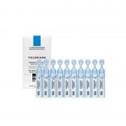 La Roche-Posay Toleriane Demaquillant Yeux Occhi Sensibili (30x5ml)