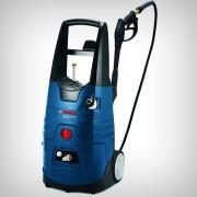 Masina de curatat cu presiune Bosch GHP 5 14