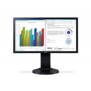 "Benq BL2205PT 21.5"" Full HD LED Flat Black computer monitor"