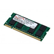 Thomann So Dimm 2 Gb DDR2 667MHz