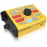 TC Helicon Perform-VE B-Stock Processadores para vocalistas