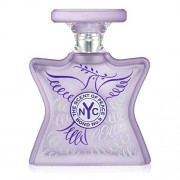 Bond No. 9 The Scent Of Peace Edp 100 Ml