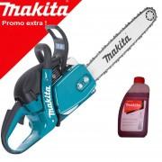 Makita DCS4630-45D - DCS4630-45D