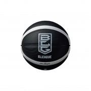 【SALE 10%OFF】モルテン molten メンズ バスケットボール 練習球 Bリーグバスケットボール B7B3500-KW