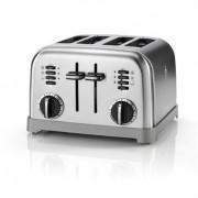 Toaster 4 tranches CPT 180E Cuisinart