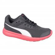 Pantofi sport unisex Puma Escaper Mesh 36430711