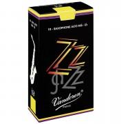 Vandoren ZZ Altsax. 2,0 Blätter