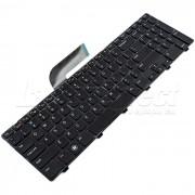 Tastatura Laptop Dell Inspiron 15R varianta 2 + CADOU