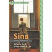 Sina: Ein Roman Vom Heidi-Autor, Paperback/Johanna Spyri