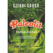 Paleolit táplálkozás ( HKO)