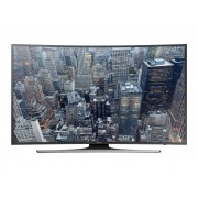 "Samsung Tv Samsung 48"" Ue48ju6500 Led Serie 6 4k Ultra Hd Curvo Smart Wifi 1100 Pqi Usb Refurbished Hdmi"