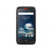 CROSSCALL Smartphone CROSSCALL Action-X3 (5'' - 2 GB - 32 GB - Negro)
