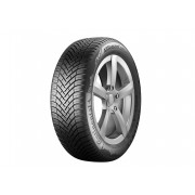 Anvelope Continental ALLSEASONCONTACT 205/60 R16 96H