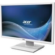 ACER B196LWMDR - 48cm Monitor, 5:4, Pivot