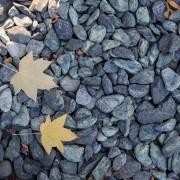 Pebble Marmura Verde 2-4 cm Sac 20 KG