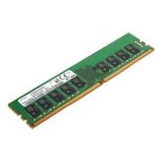 Lenovo 16GB DDR4 2400MHz ECC UDIMM Memory