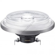 LED 20W/830/G53 - szpot 20-100W AR111 40D - MASTER LV D - Philips - 929001171202