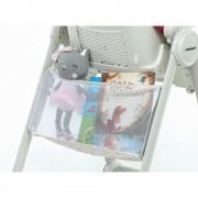TucTuc Giacchetta felpa+ leggings kokeshi _ok