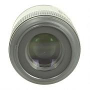 Nikon AF-S 105mm 1:2.8 G VR Micro NIKKOR negro - Reacondicionado: muy bueno 30 meses de garantía Envío gratuito