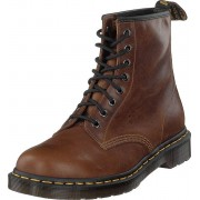 Dr Martens 1460 Butterscotch, Skor, Kängor & Boots, Kängor, Brun, Herr, 44