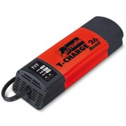 Redresor auto Telwin T-CHARGE 26, 12 V