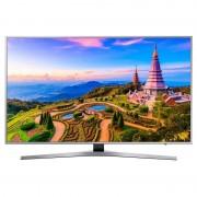 """Samsung UE49MU6405 49"""" LED UltraHD 4K"""